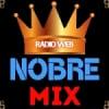 Rádio Nobre Mix