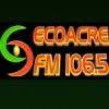 Rádio Eco Acre 106.5 FM