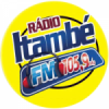 Rádio Itambé 105.9 FM