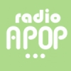 Rádio Ásia POP