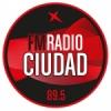 Radio Ciudad 94.3 FM