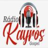 Rádio Gospel Kayrós