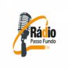 Rádio Passo Fundo 104.9 FM