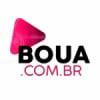 Rádio Boua