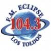 Radio Eclipse 104.3 FM