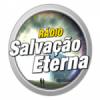 Rádio Salvação Eterna