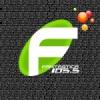 Radio Fantastica 105.5 FM