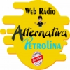 Rádio Alternativa Petrolina