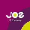 Radio JOE 103.4 FM