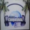 Web Rádio Coqueiral