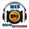 Web Rádio Batucada