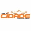 Web Rádio Cidade