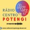 Rádio Centro Potengí