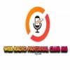 Web Rádio Pantanal Club MS
