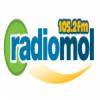 Radio Mol 105.2 FM