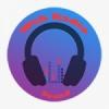 Rádio Web Sound