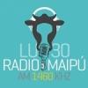 Radio Maipú 1460 AM
