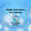 Radio Interativa FM Paraná