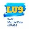 Radio Mar del Plata 670 AM
