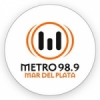 Radio Metro 98.9 FM