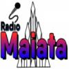 Rádio Maiata