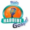 Rádio Habbibe Gospel