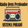 Rádio Deus Perdoador FMBADU