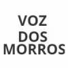 Rádio Voz Dos Morros