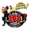 Rádio Altar FM