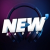 Newradio.fr