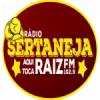 Rádio Sertanejo FM
