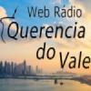 Web Rádio Querência Do Vale