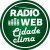 Rádio Web Cidade Clima