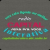 Rádio Capital Interativa