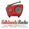 Falkland Islands Radio Service 88.3 FM