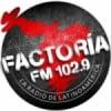 Radio Factoria 102.9 FM