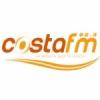 Radio Costa 92.3 FM