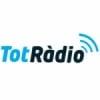 Tot Radio 104.1 FM