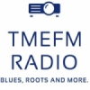 TME FM Radio