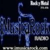 I Musica Rock Radio