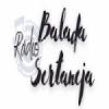 Rádio Balada Sertaneja