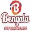 Rádio Bengala Supermercados