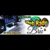 Rádio Bru FM