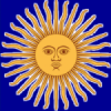 Radio Iberoamerica 100.3 FM