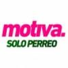 Radio Motiva 94.5 FM