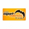 Radio Esport 91.4 FM