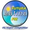 Radio Futura Latina 100.0 FM