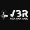 Vega Baja Radio 90.9 FM
