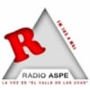 Radio Aspe 103.4 FM
