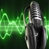 Rádio Web Mix Montova